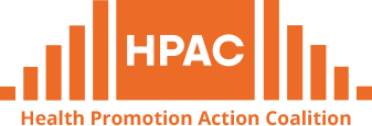 Health Promotion Action Coalition (HPAC)